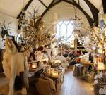 Christmas Shop 2018