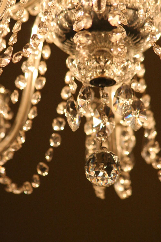 Vintage chandeliers in Chandeliers – Vintage Chandeliers